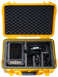 CTS-800 carry case